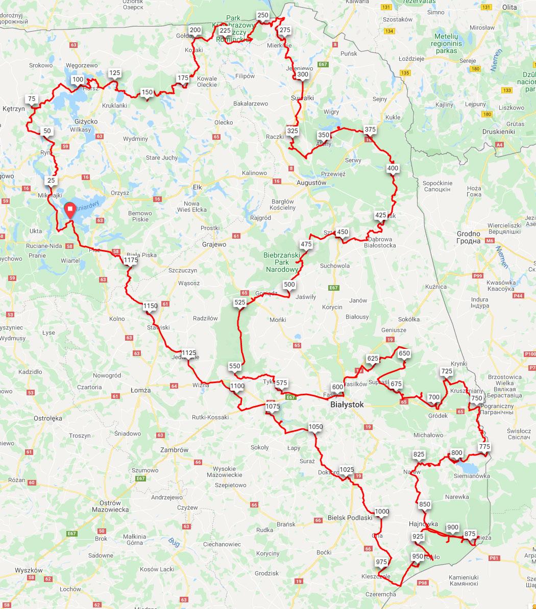 podlasie_dzieci_mapa